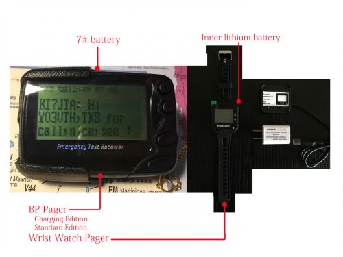 Pager ALL 1080p DESC.JPG